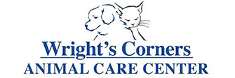 Wright's Corners Animal Care Center